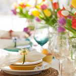 Enjoy Easter brunch at the Watermark