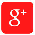 Google+ Review – A Great Move for Mom