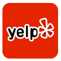 Yelp Review – The Best Move I Have Ever Made